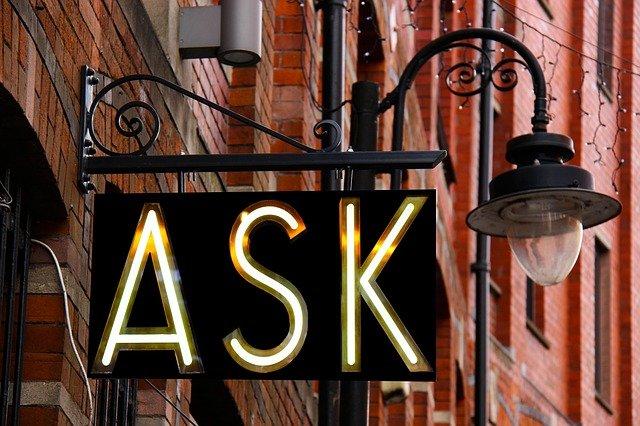 zeptejte se