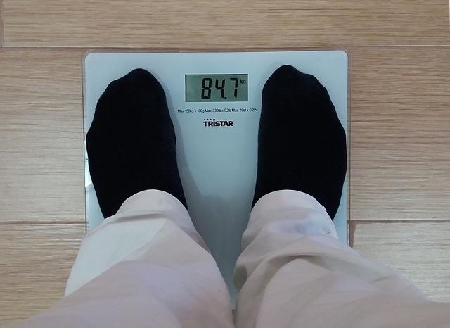 váha 84,7.jpg