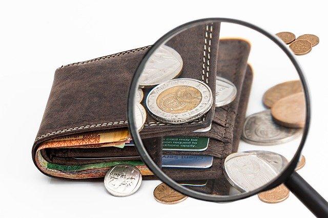 peněženka a lupa.jpg