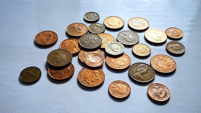 mince s královnou Alžbětou
