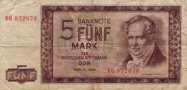 starý typ bankovky.jpg